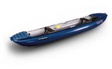 Boat rental - Pálava
